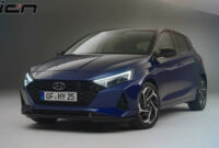 engine hyundai upcoming car in india 2022