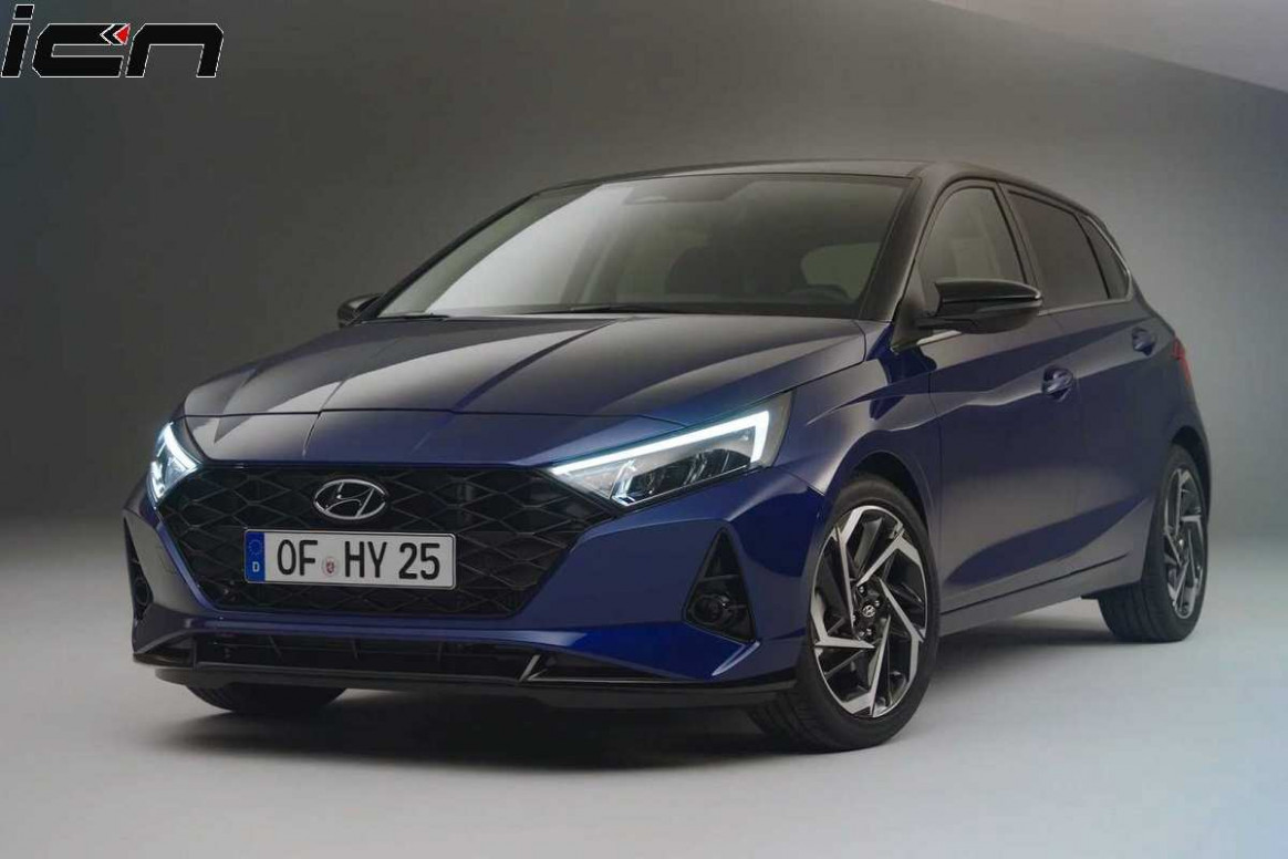 Overview Hyundai Upcoming Car In India 2022