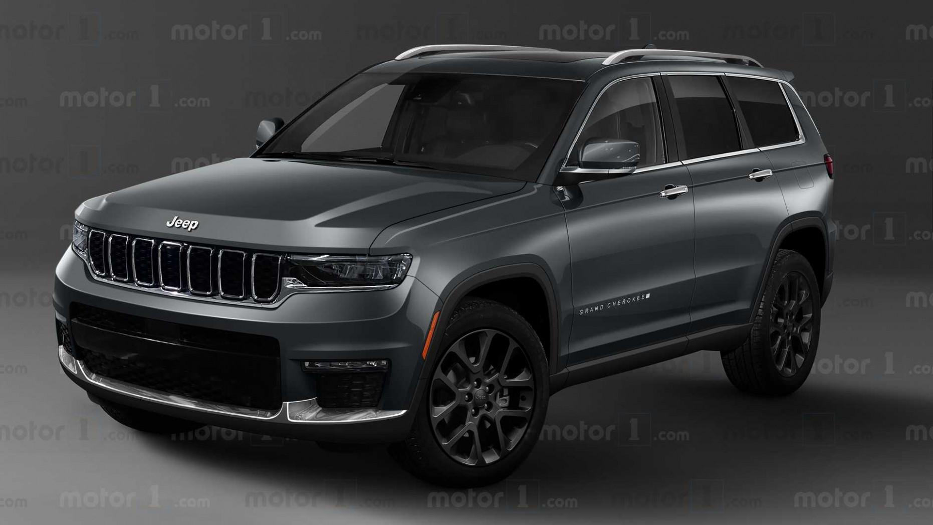 Reviews Jeep Suv 2022