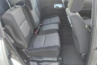 engine mazda minivan 2022