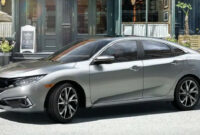 Price and Review 2022 Honda Insight