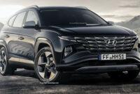 Reviews 2022 Hyundai Tucson N Line