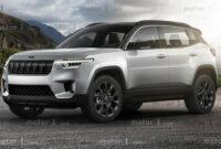 exterior 2022 jeep wrangler