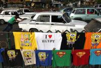 exterior 2022 kia picanto egypt