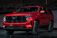 exterior and interior 2022 ford expedition xlt