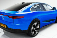 exterior and interior 2022 jaguar xe sedan