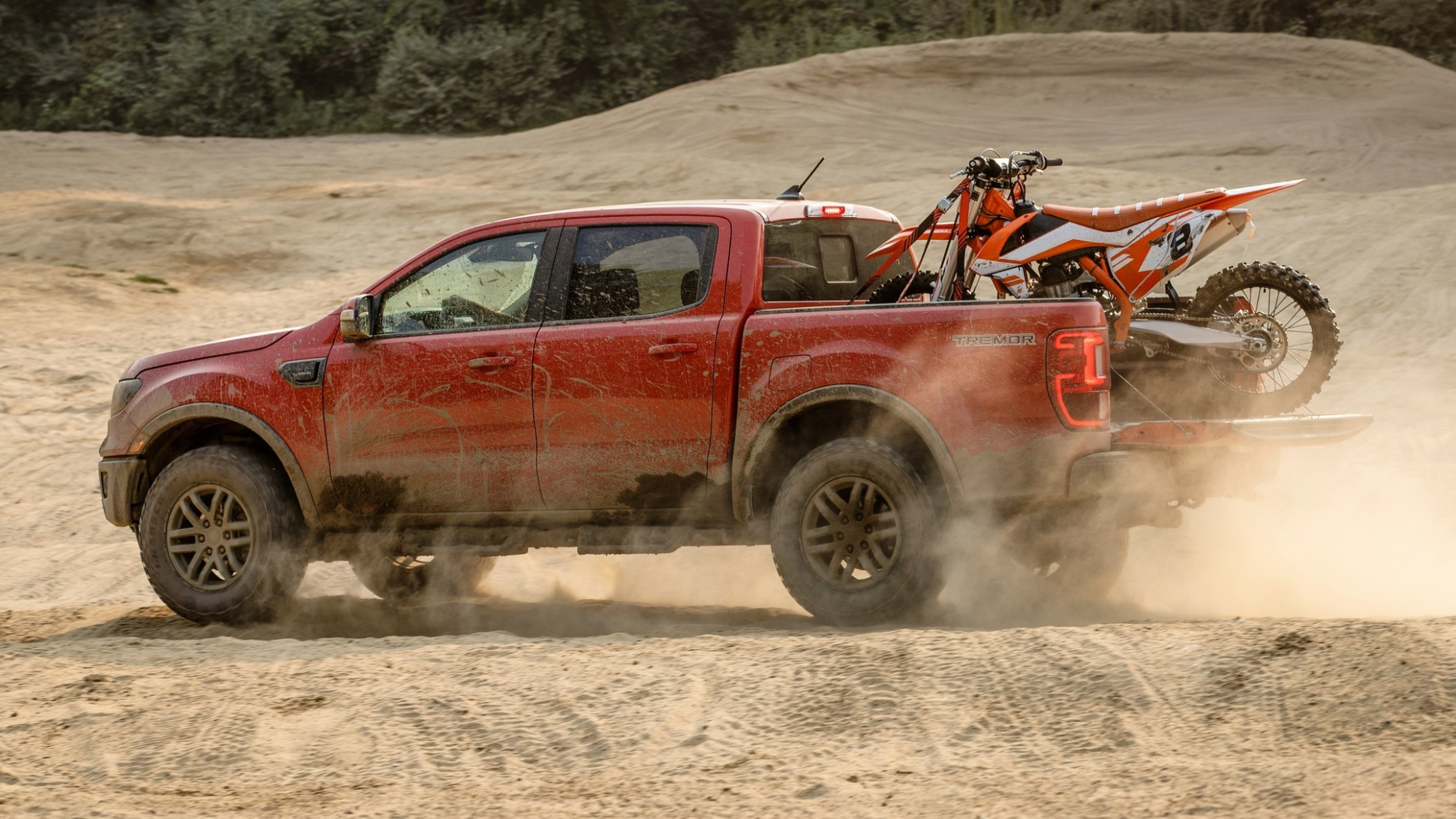 Price and Release date 2022 Jeep Gladiator Vs Tacoma