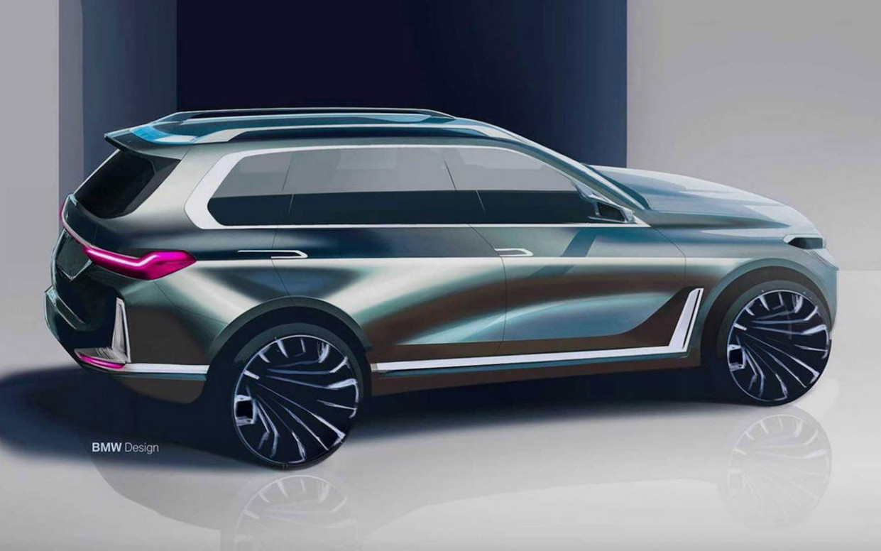Performance BMW En 2022