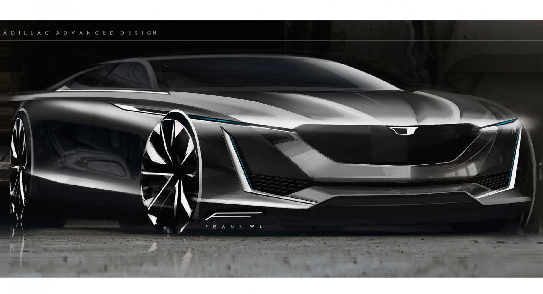 Pricing Cadillac Coupe 2022