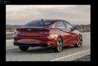 exterior hyundai upcoming car in india 2022