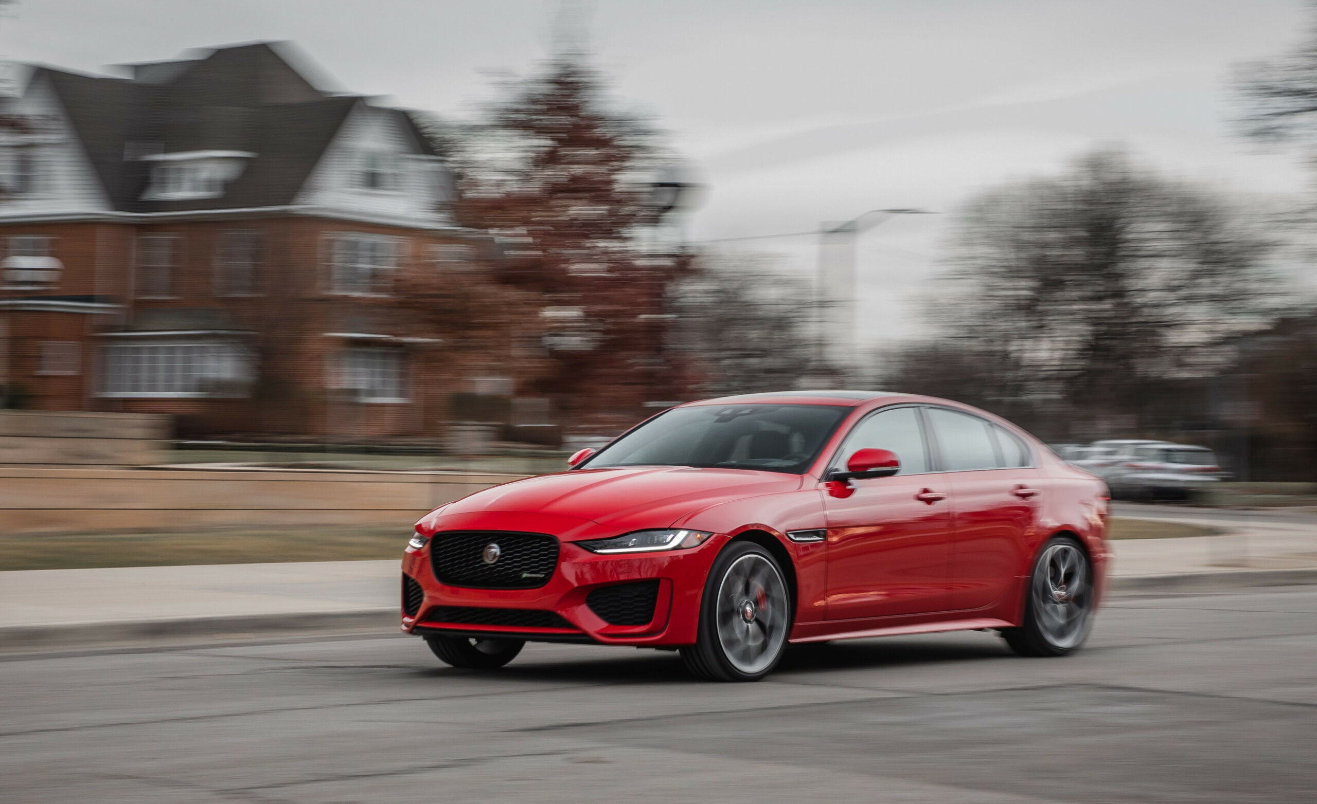 Review and Release date Jaguar Engines 2022