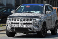 exterior jeep truck 2022 interior