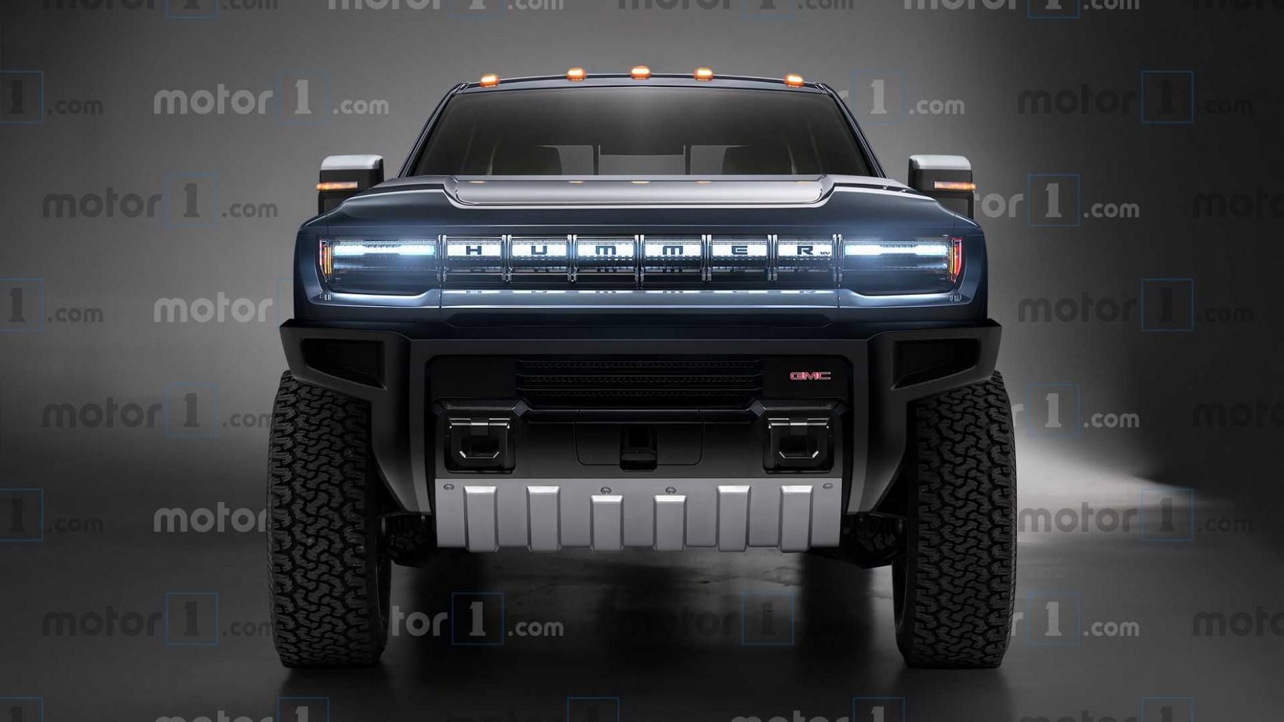 Speed Test Next Generation 2022 Cadillac Escalade