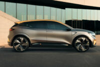 exterior toyota innova 2022 model