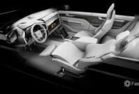 Overview Volvo Xc90 2022