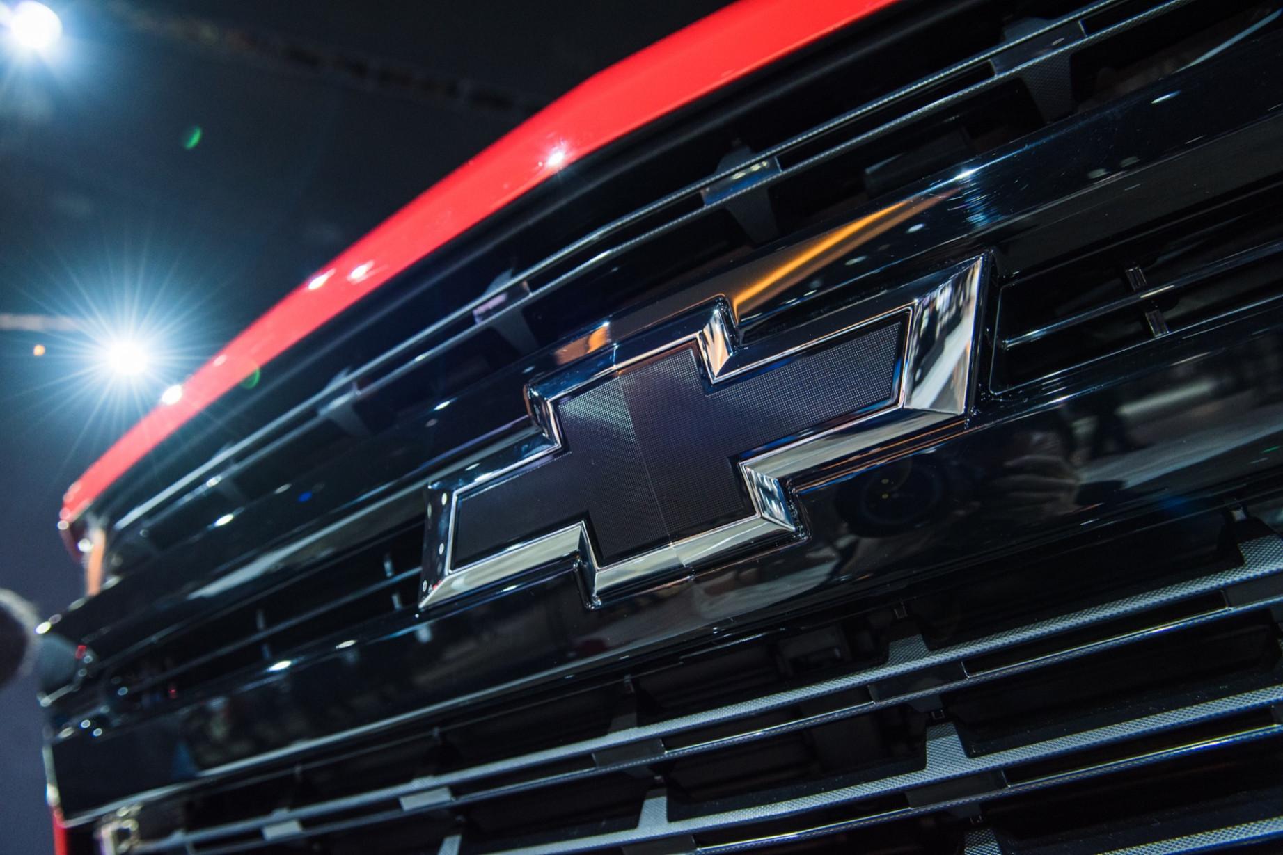 Style 2022 Chevy El Camino Ss
