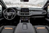 first drive 2022 gmc 2500 pics
