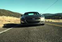 Release Date and Concept 2022 Hyundai Genesis Coupe