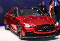 first drive 2022 infiniti q50 coupe eau rouge