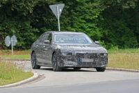first drive 2022 jaguar xj coupe