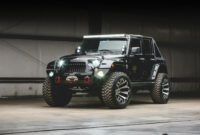 first drive 2022 jeep liberty