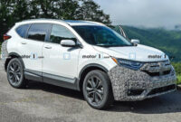 first drive 2022 scion xd