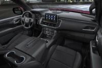 first drive 2022 silverado 1500