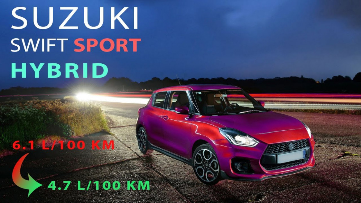 Price 2022 Suzuki Swift