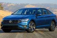 Pricing 2022 Volkswagen Jetta