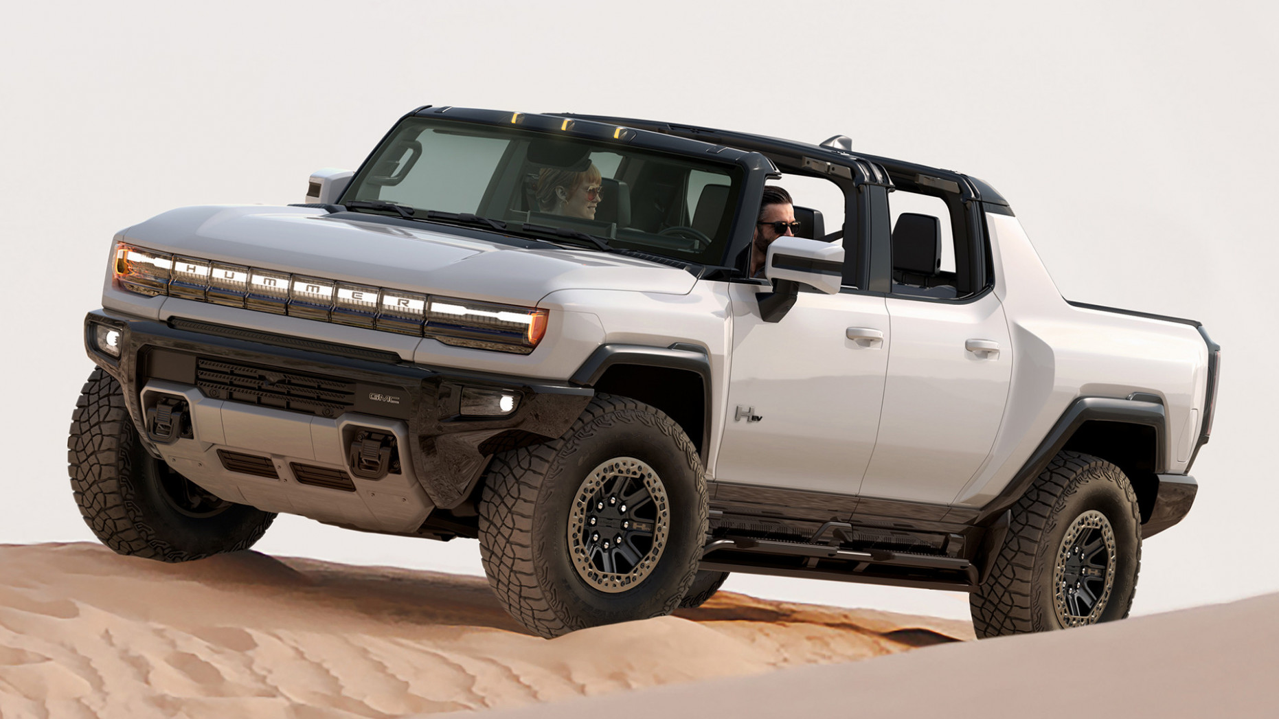 Price, Design and Review Gmc Hd 2022
