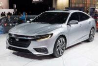 first drive honda baru 2022