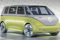 first drive volkswagen buggy 2022