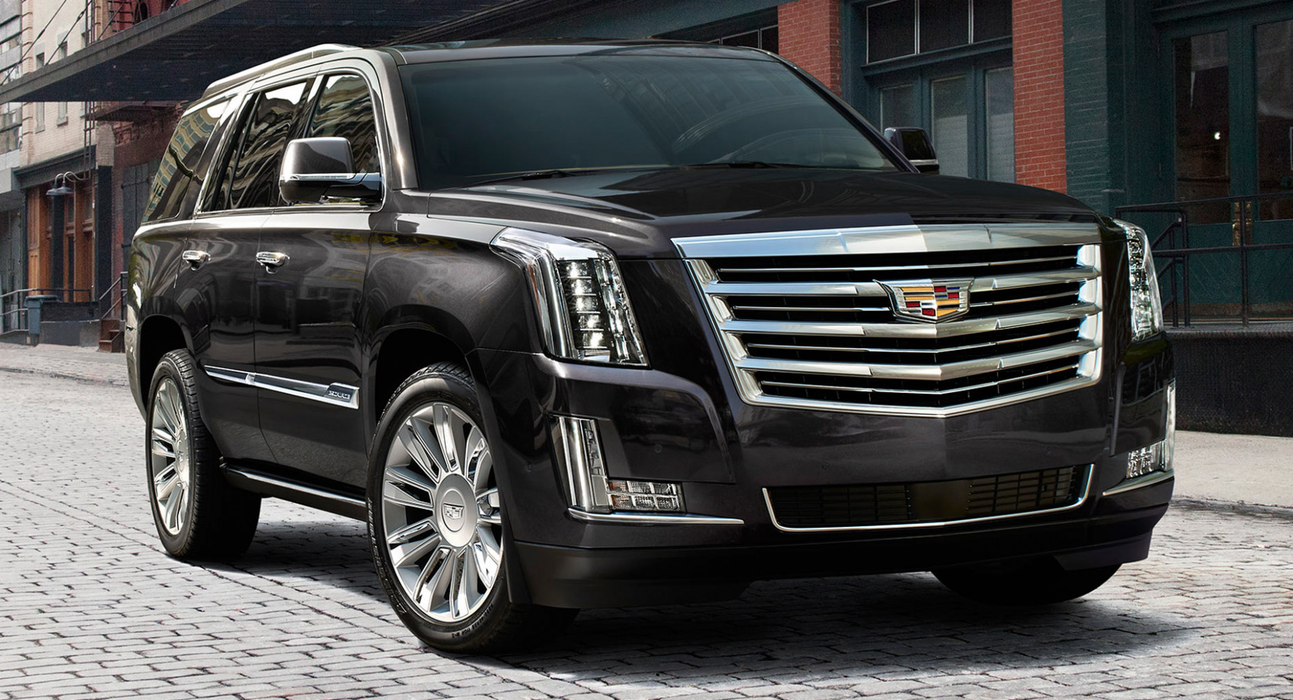 Spesification 2022 Cadillac Dts