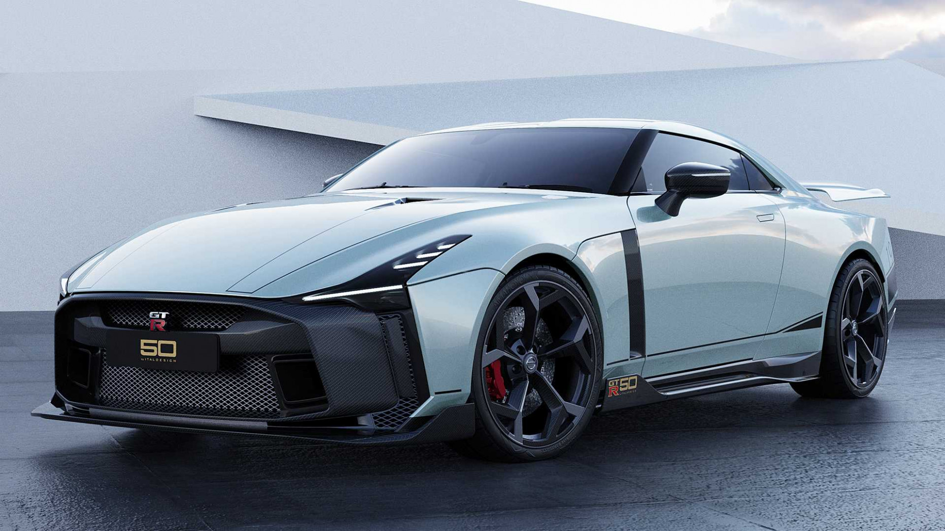 Research New 2022 Nissan Gt R