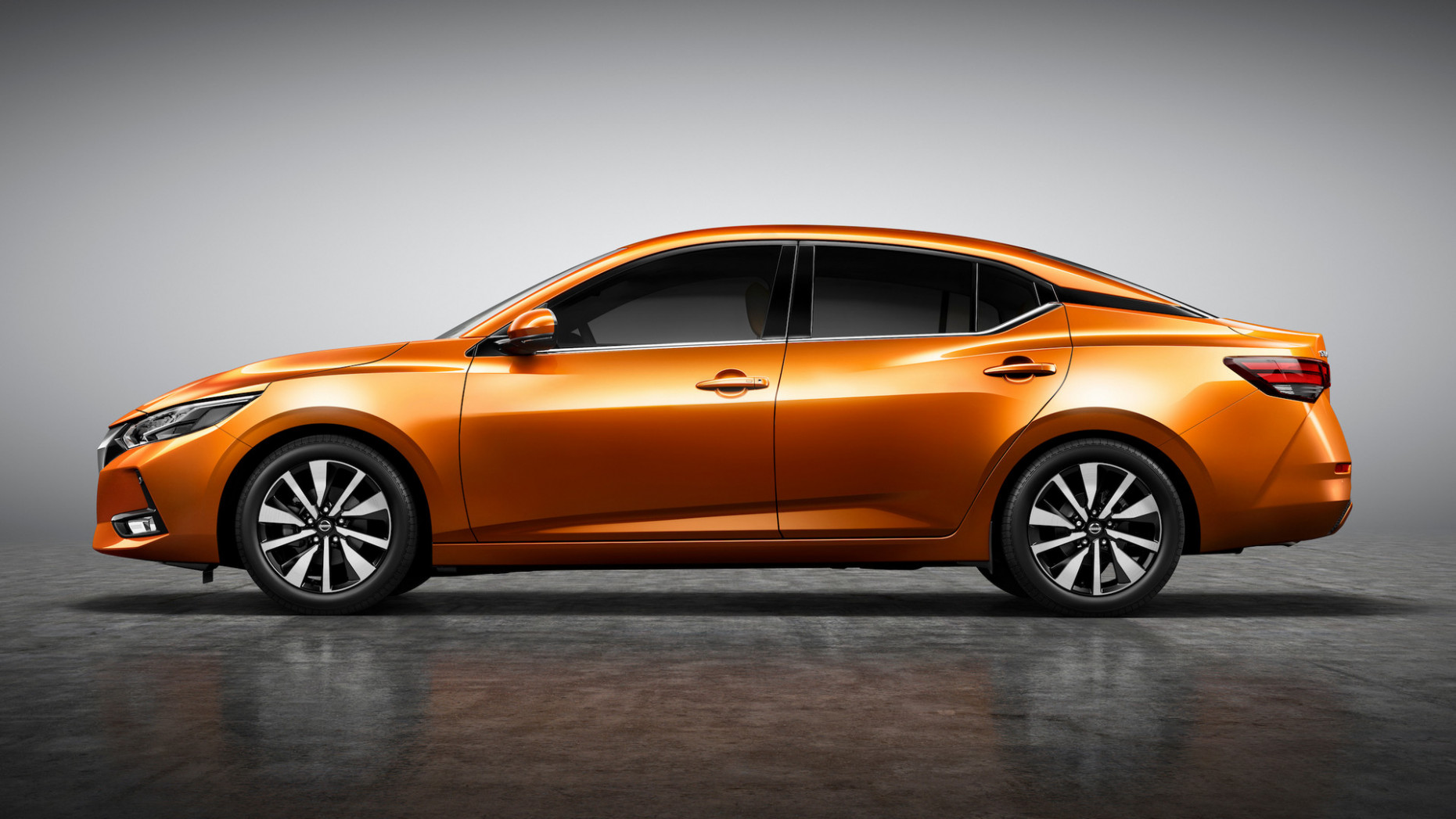 Price and Review 2022 Nissan Sentra
