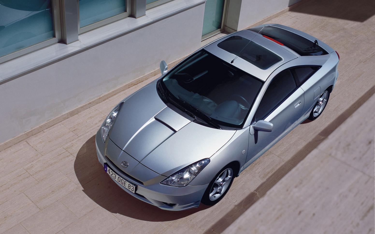 Images 2022 Toyota Supra Barrett Jackson