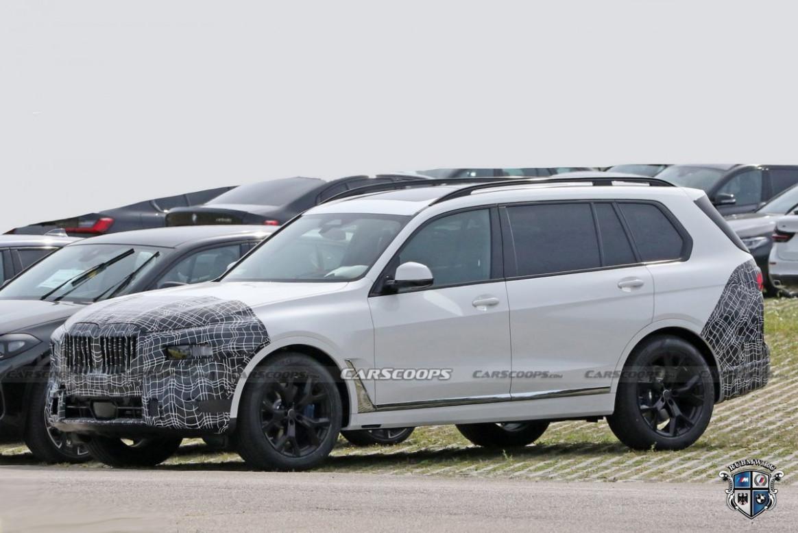 Reviews BMW En 2022
