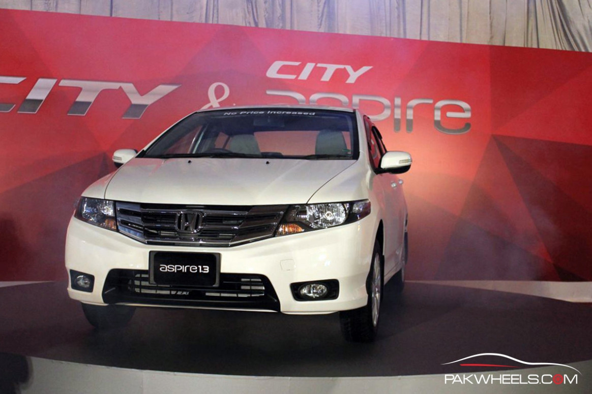 Reviews Honda City 2022 Launch Date In Pakistan