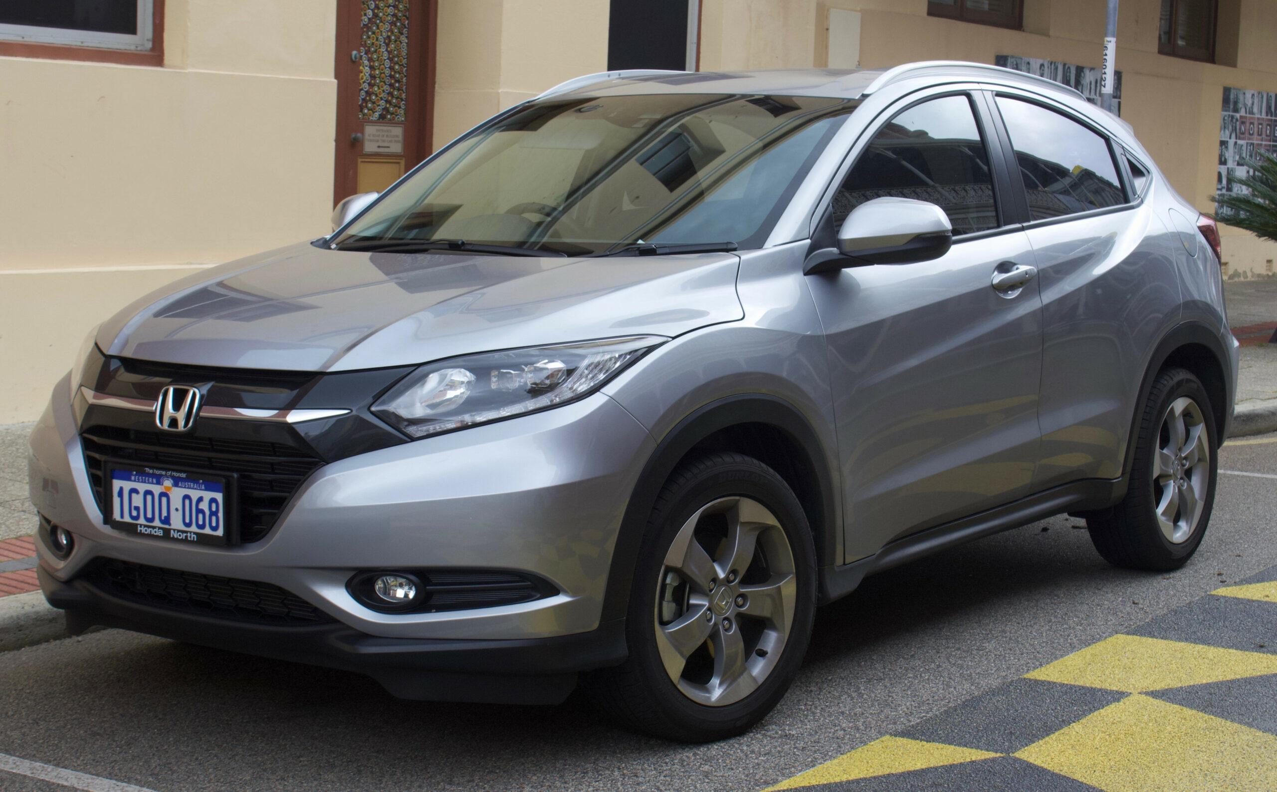 Release Date Honda Del Sol 2022