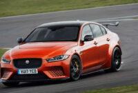 history jaguar j type 2022 price