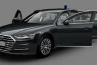images 2022 audi a8 l in usa