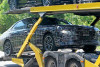 images 2022 bmw 5 series