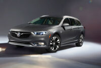 images 2022 buick regal wagon