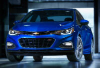 images 2022 chevy cruze