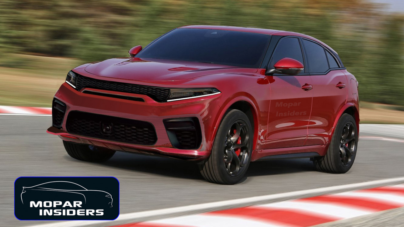Specs and Review 2022 Dodge Journey Srt