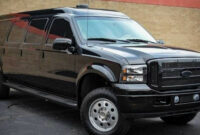 images 2022 ford excursion