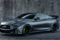 images 2022 infiniti q60 coupe convertible