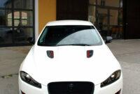 images 2022 jaguar xf rs