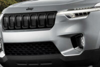 images 2022 jeep renegade