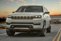 images 2022 jeep wagoneer